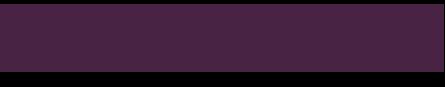 web_739_logo_Logo-SARL-DD-coulor